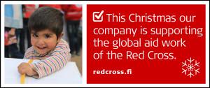 redcross2016