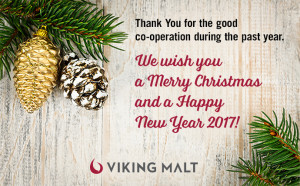 vikingmalt_seasons_greetings_2016