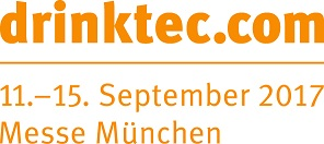 drinktec_small